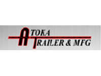 link to Atoka Triler and Manufacturing