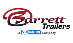 link to Barrett Trailers by Stoughton