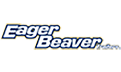 link to Eager Beaver Trailers