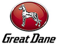 link to Great Dane Trailers and Truck Bodies