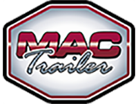link to Mac Trailer Manufacturing