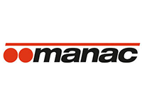 link to Manac Trailers