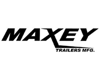 link to Maxey Trailer Sales and Truck Fitting