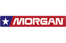link to Morgan Corporation Truck and Van Bodies