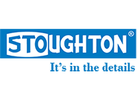 link to Stoughton Box Trailers